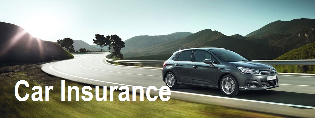 Car and Home Insurance Cover