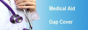 Medical Aid and Medical Insurance